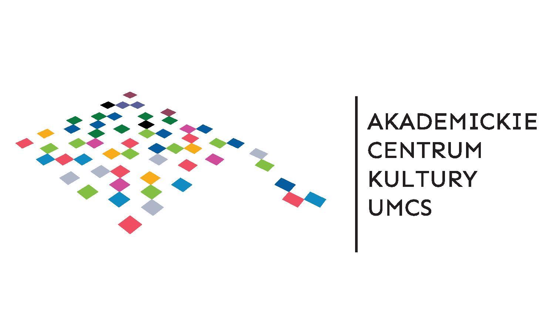 Akademickie Centrum Kultury UMCS