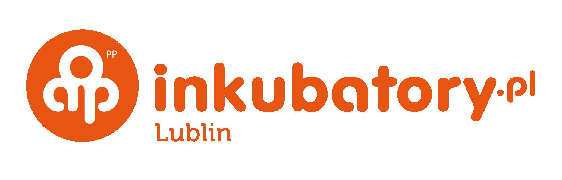 AIP Lublin