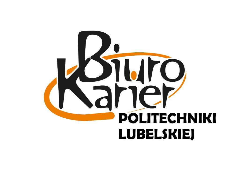 Biuro Karier Politechniki Lubelskiej