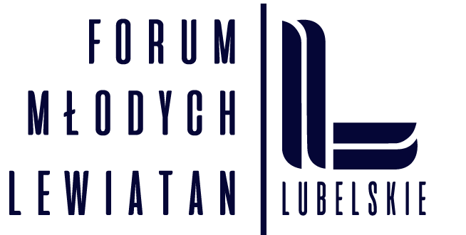 Lubelskie Forum Młodych Lewiatan
