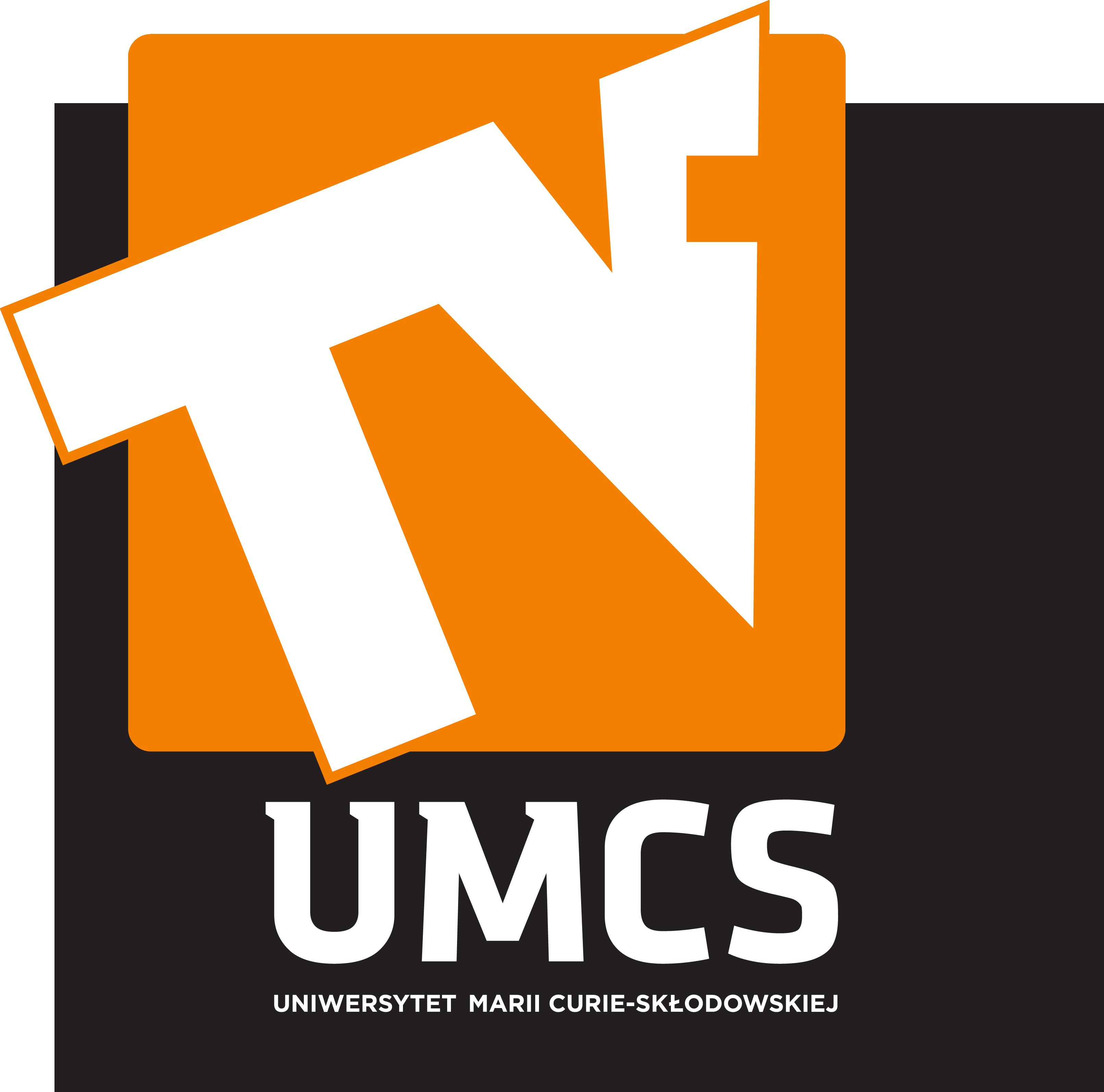 TV UMCS