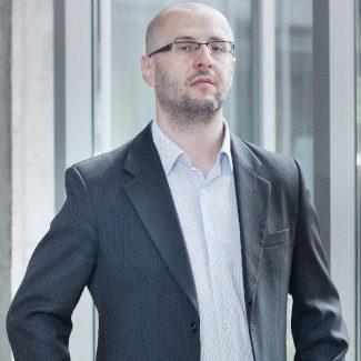 Jacek Lipski