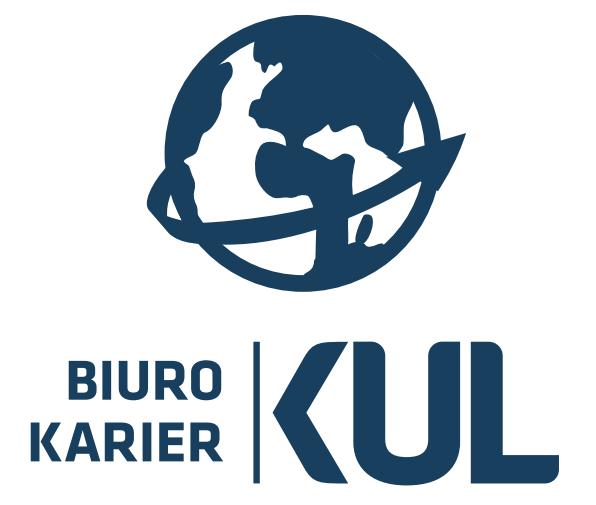 Biuro Karier KUL